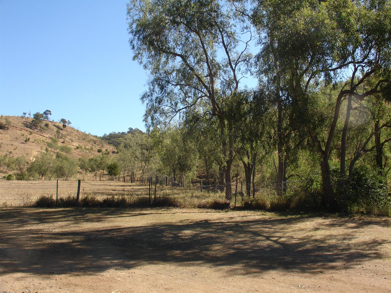 142 Black Duck Creek Road JUNCTION VIEW QLD 4343 Image 8
