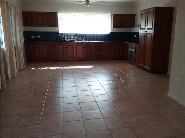 191 Lakes Drive LAIDLEY HEIGHTS QLD 4341 Image 1