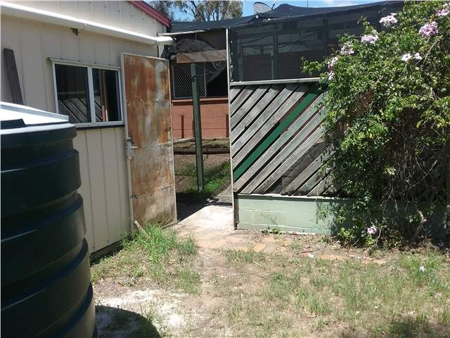 191 Lakes Drive LAIDLEY HEIGHTS QLD 4341 Image 4