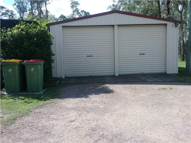 191 Lakes Drive LAIDLEY HEIGHTS QLD 4341 Image 5