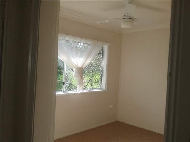 191 Lakes Drive LAIDLEY HEIGHTS QLD 4341 Image 7