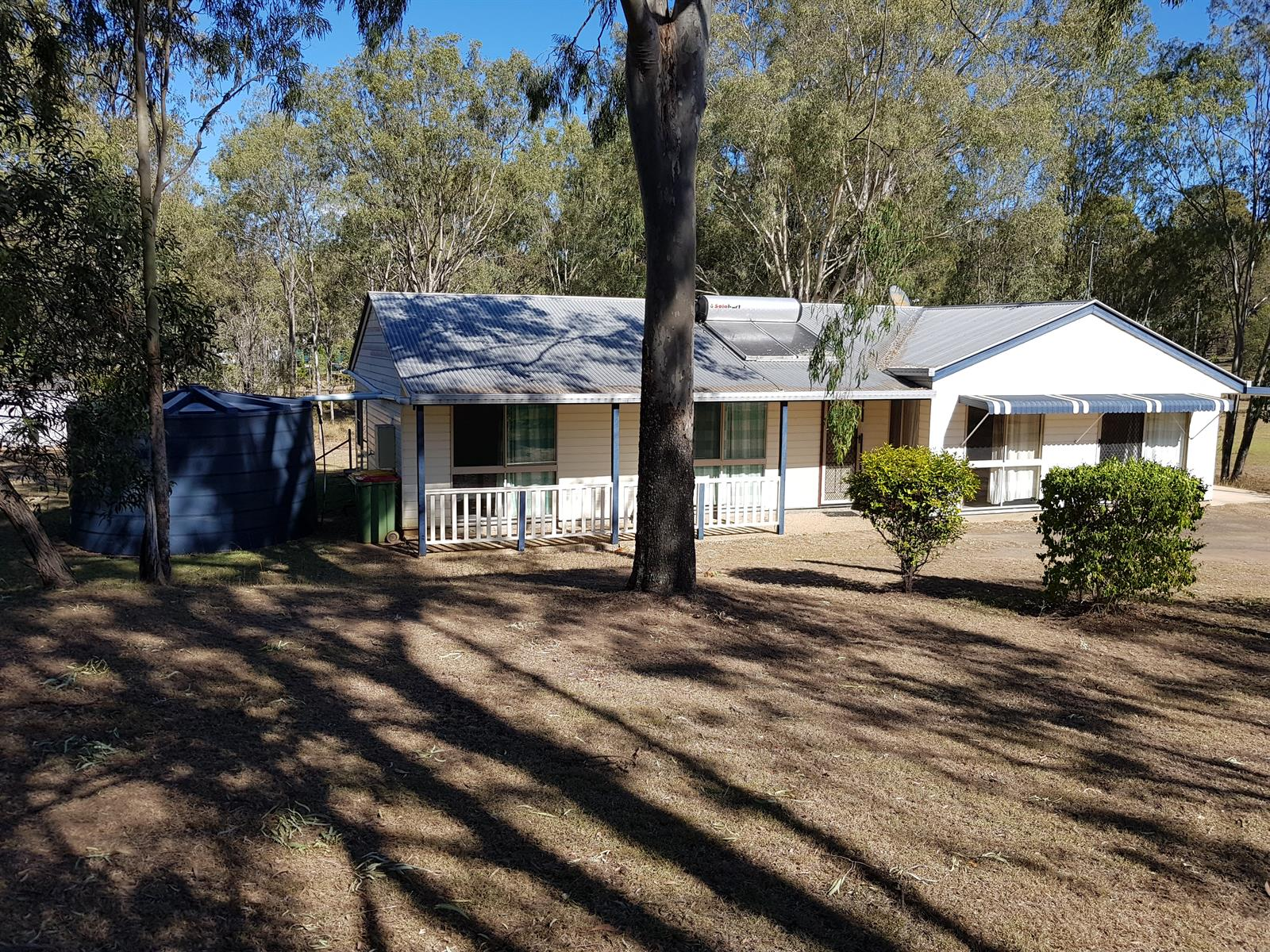 146 Lakes Drive LAIDLEY HEIGHTS QLD 4341 Image 0