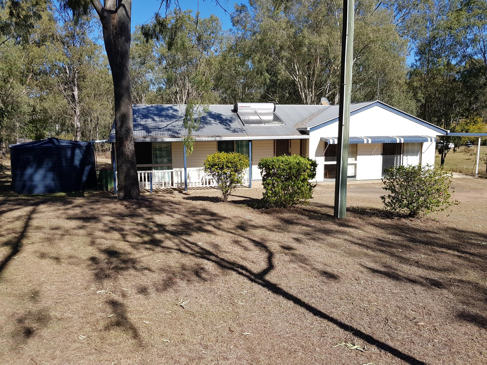 146 Lakes Drive LAIDLEY HEIGHTS QLD 4341 Image 14