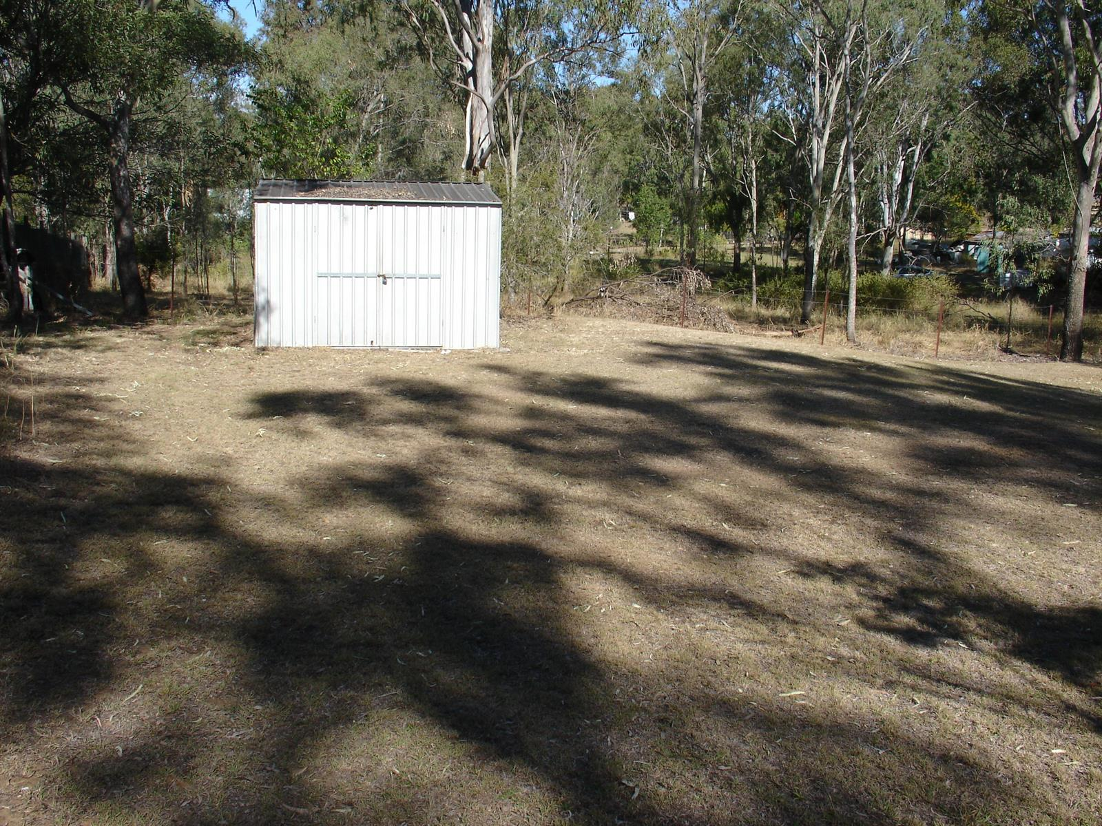 146 Lakes Drive LAIDLEY HEIGHTS QLD 4341 Image 10