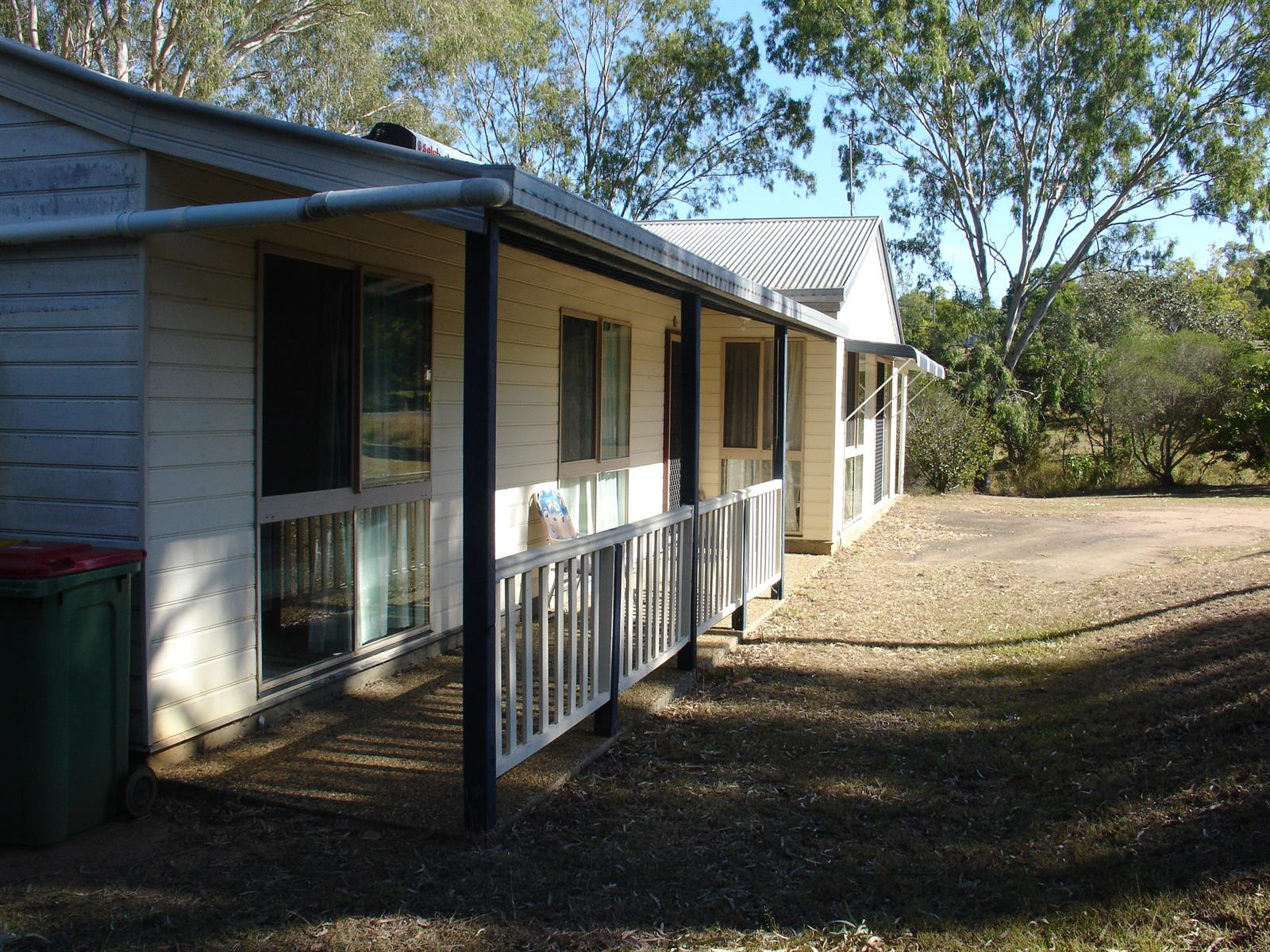 146 Lakes Drive LAIDLEY HEIGHTS QLD 4341 Image 11