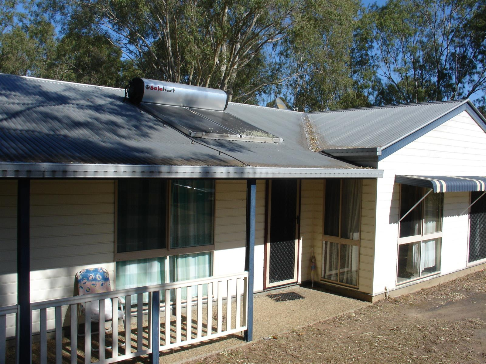 146 Lakes Drive LAIDLEY HEIGHTS QLD 4341 Image 12
