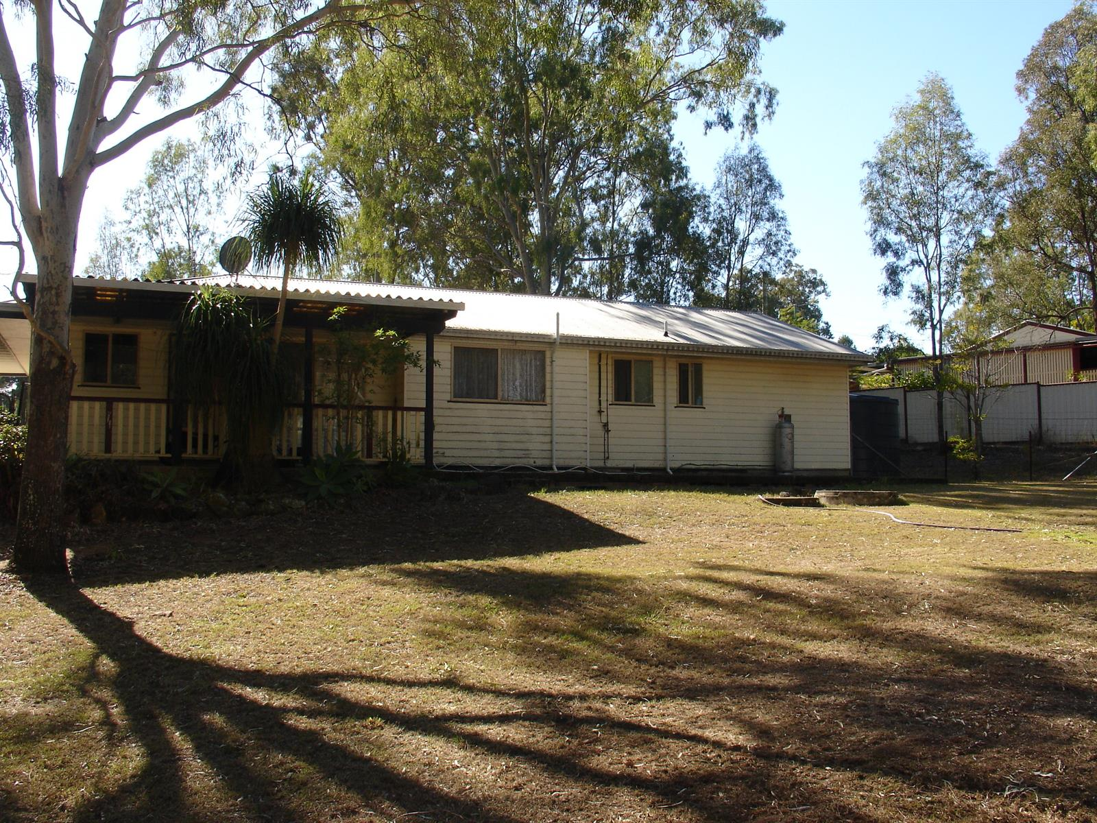 146 Lakes Drive LAIDLEY HEIGHTS QLD 4341 Image 9