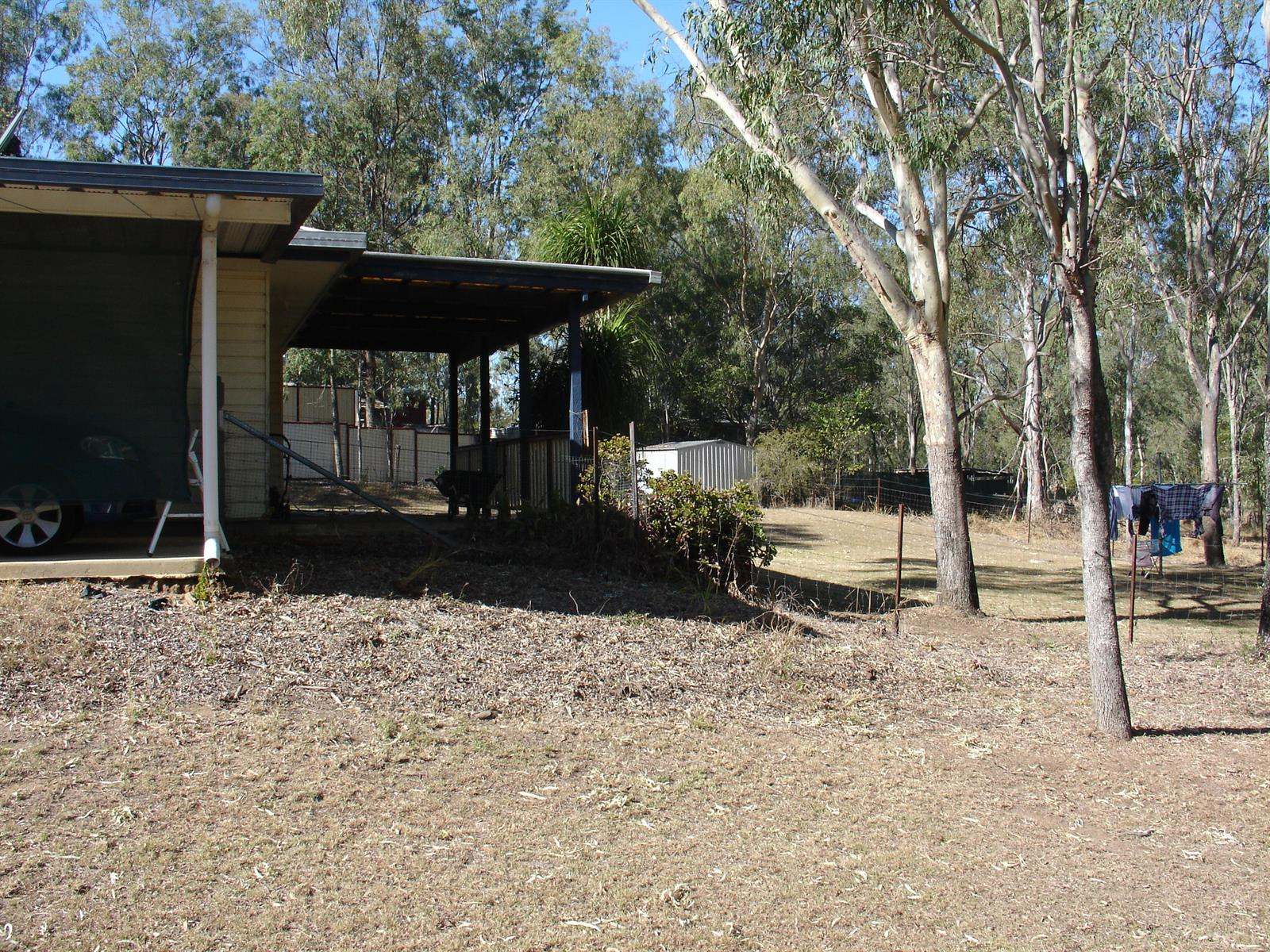 146 Lakes Drive LAIDLEY HEIGHTS QLD 4341 Image 13
