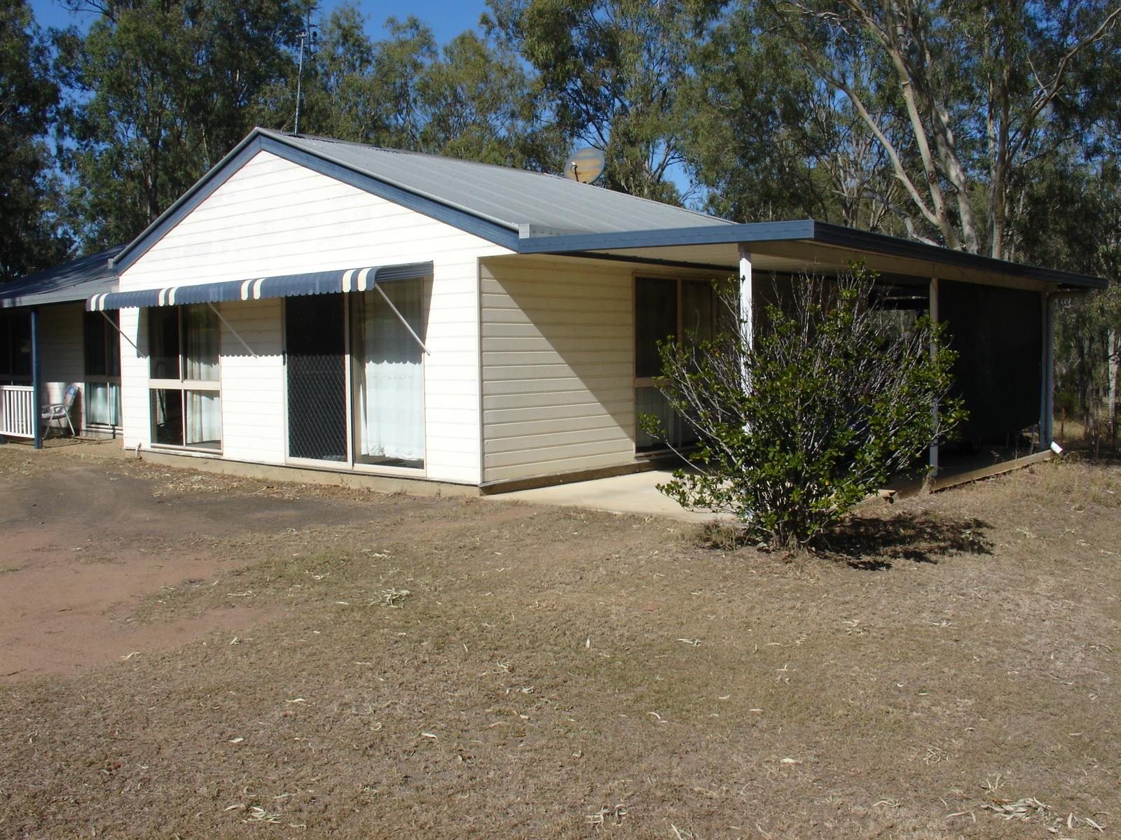 146 Lakes Drive LAIDLEY HEIGHTS QLD 4341 Image 16