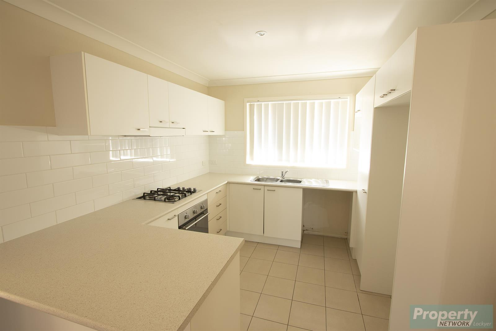 LAIDLEY NORTH QLD 4341 (address available on request) Image 2