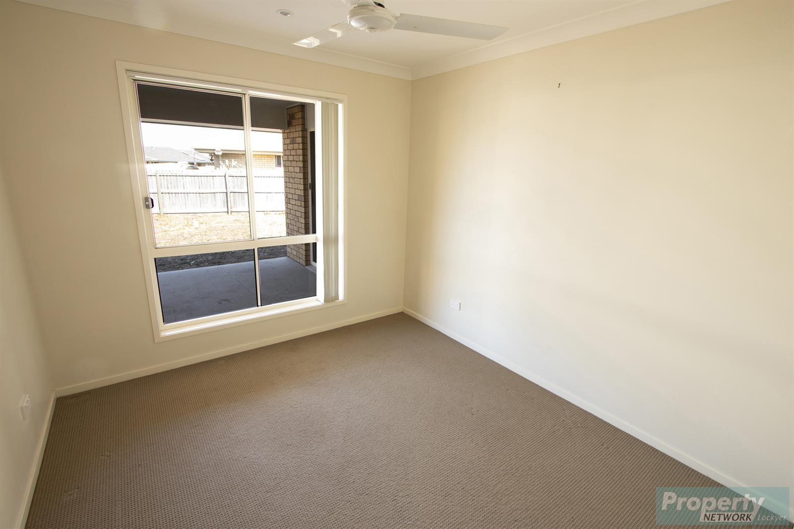 LAIDLEY NORTH QLD 4341 (address available on request) Image 4