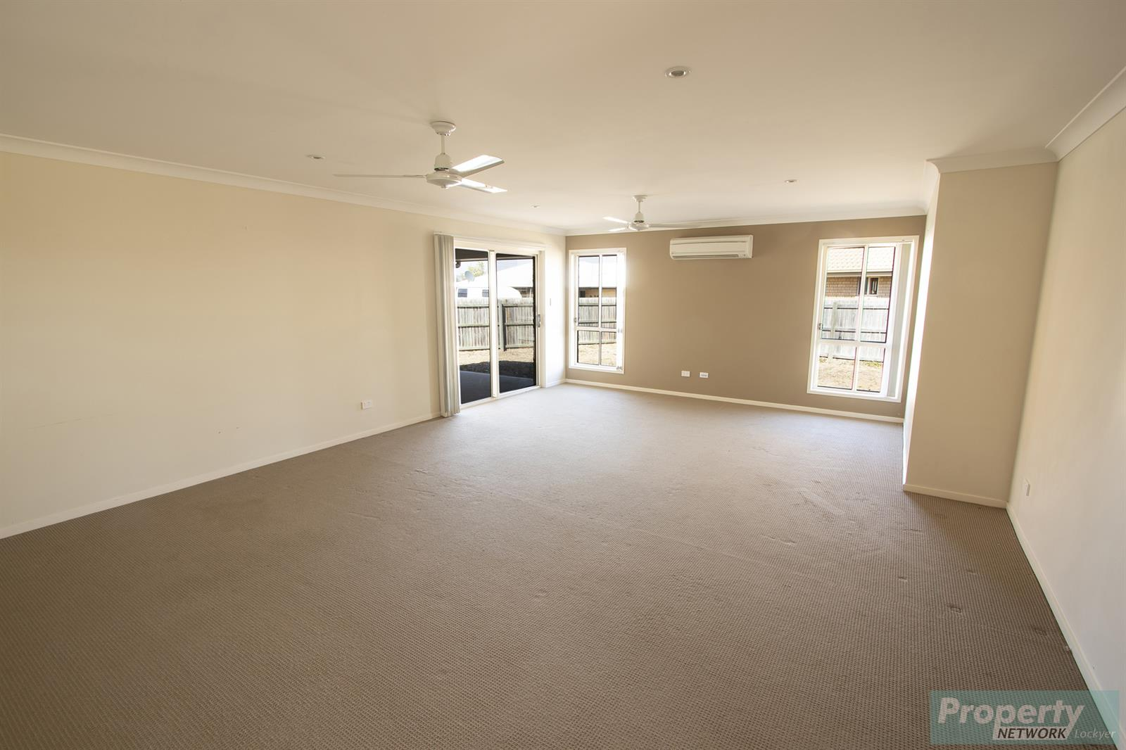 LAIDLEY NORTH QLD 4341 (address available on request) Image 0