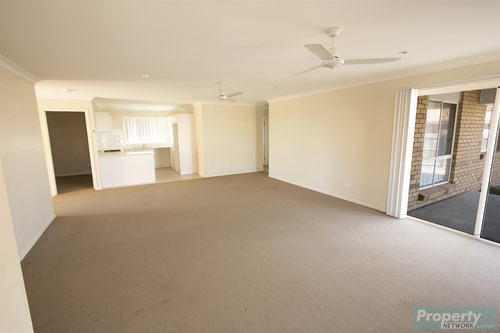 LAIDLEY NORTH QLD 4341 (address available on request) Image 5