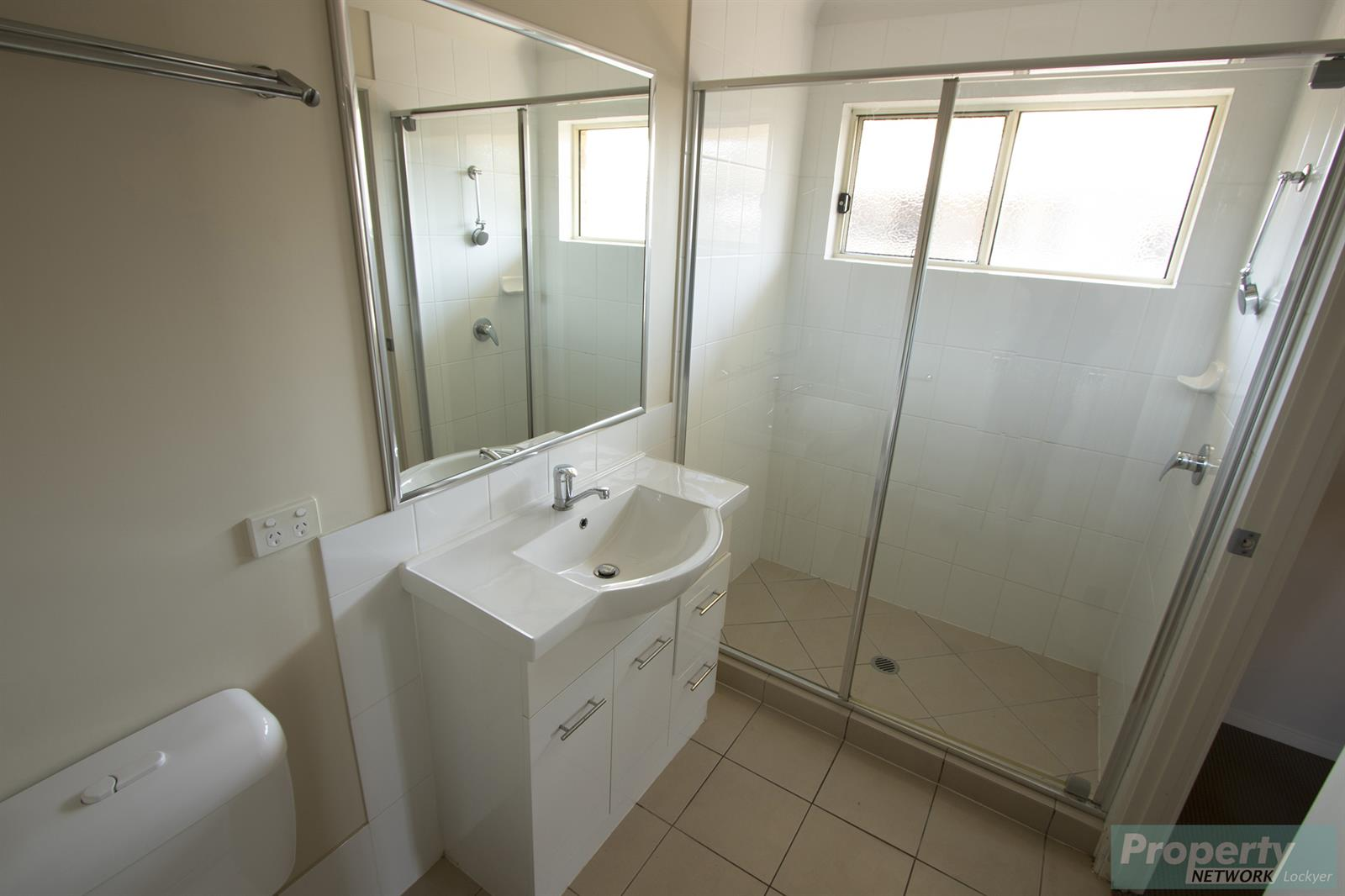 LAIDLEY NORTH QLD 4341 (address available on request) Image 7
