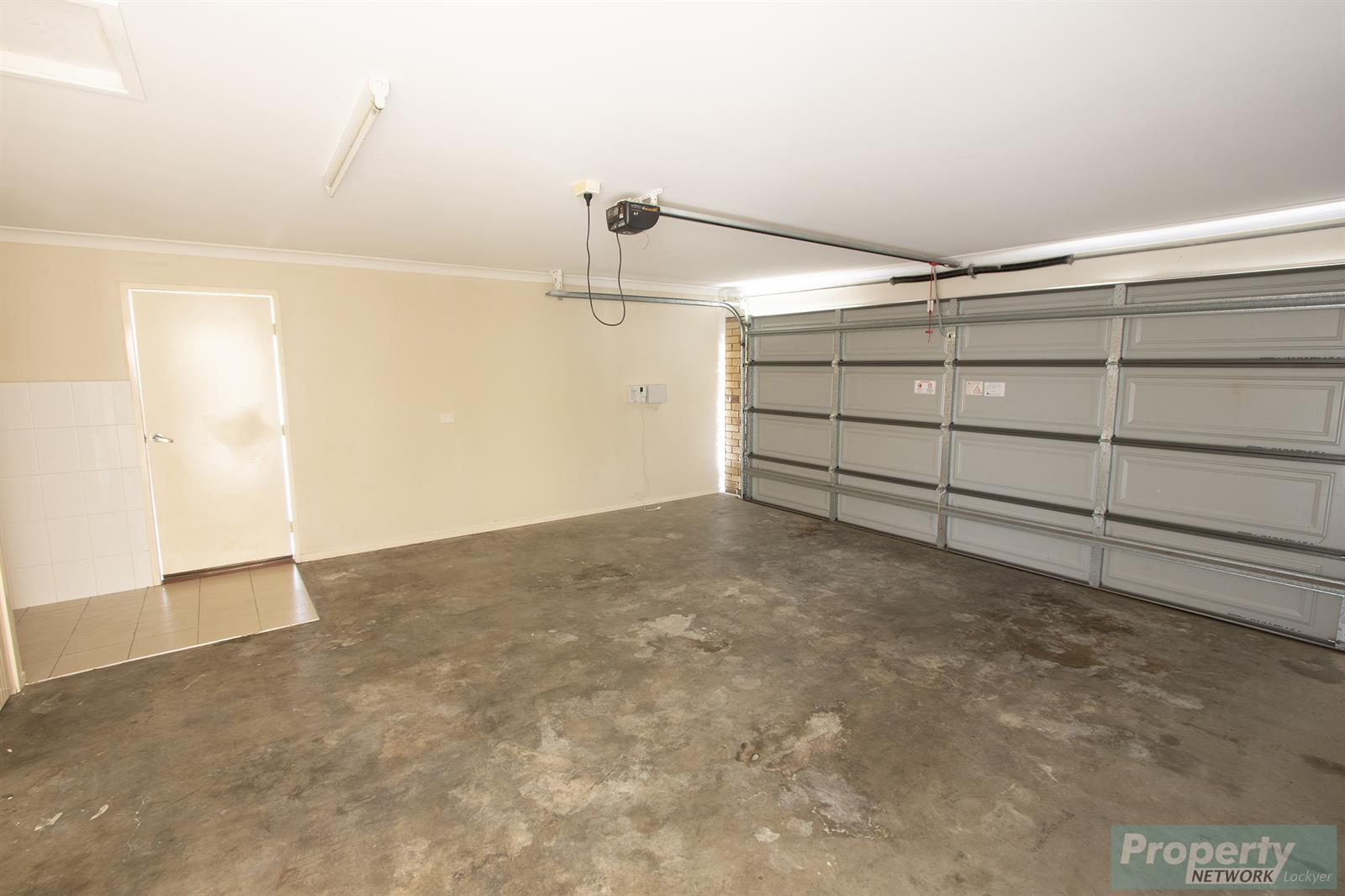 LAIDLEY NORTH QLD 4341 (address available on request) Image 10