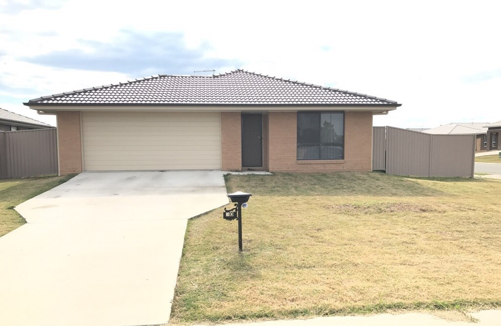 30 Francis Road LAIDLEY NORTH QLD 4341 Image 0