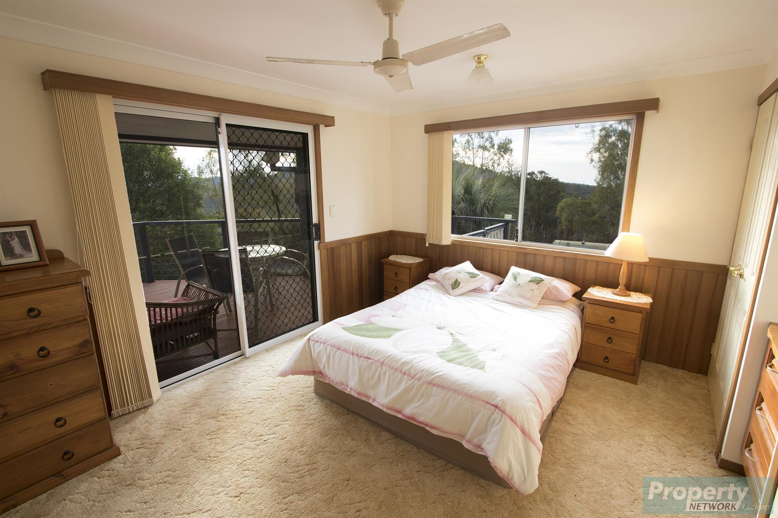 52 Mountain Road Laidley QLD 4341 Image 4