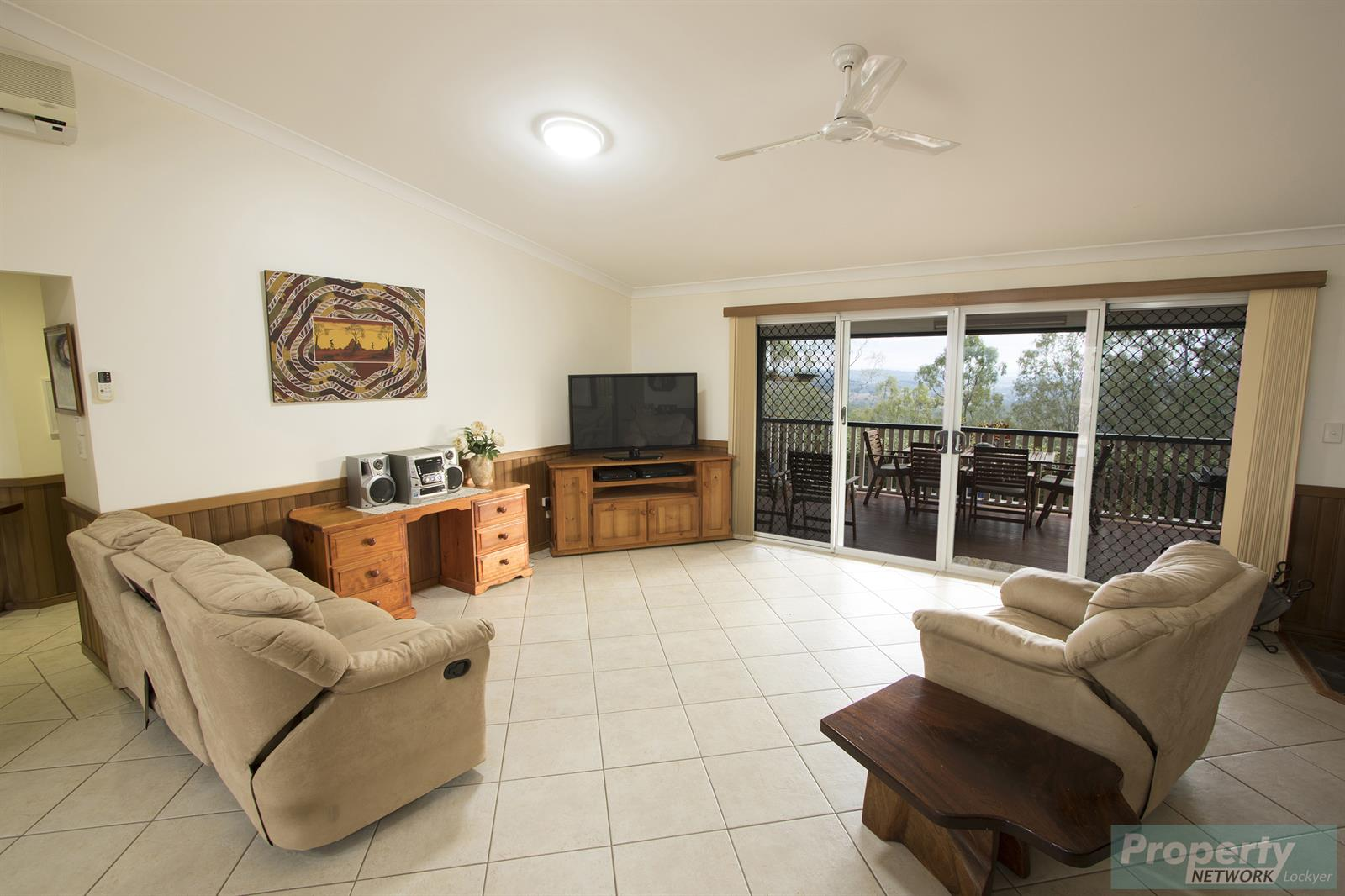 52 Mountain Road Laidley QLD 4341 Image 6