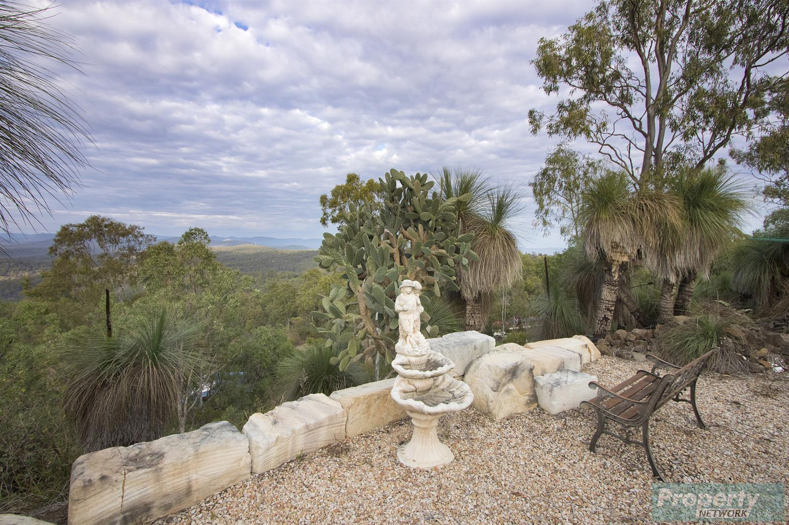 52 Mountain Road Laidley QLD 4341 Image 12