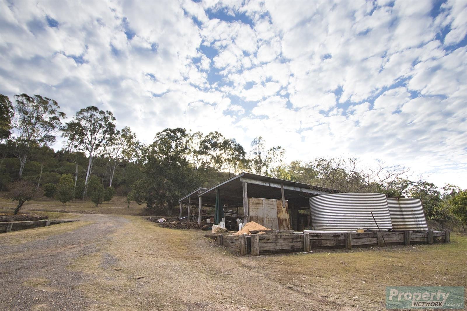 52 Mountain Road Laidley QLD 4341 Image 14