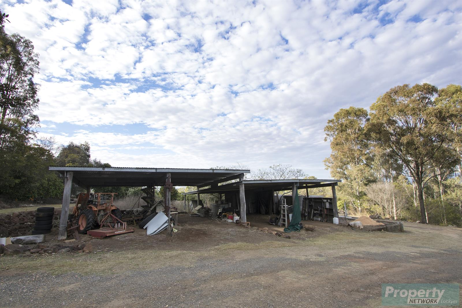 52 Mountain Road Laidley QLD 4341 Image 20