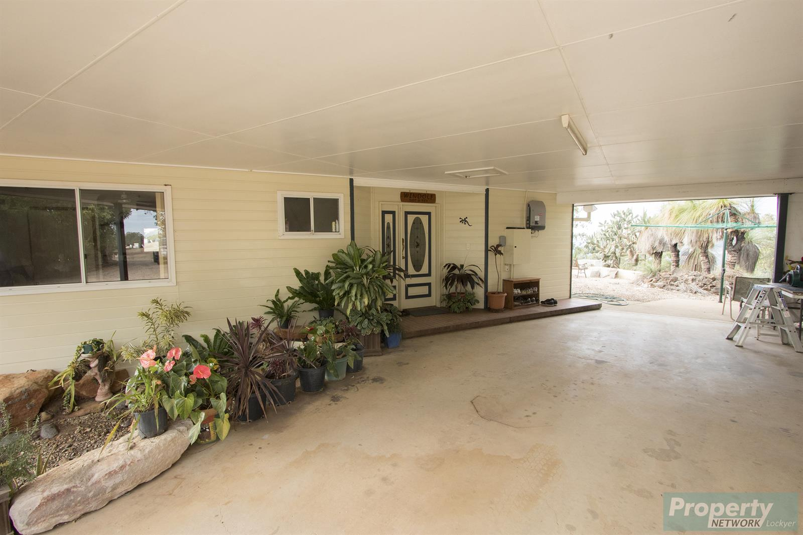 52 Mountain Road Laidley QLD 4341 Image 24