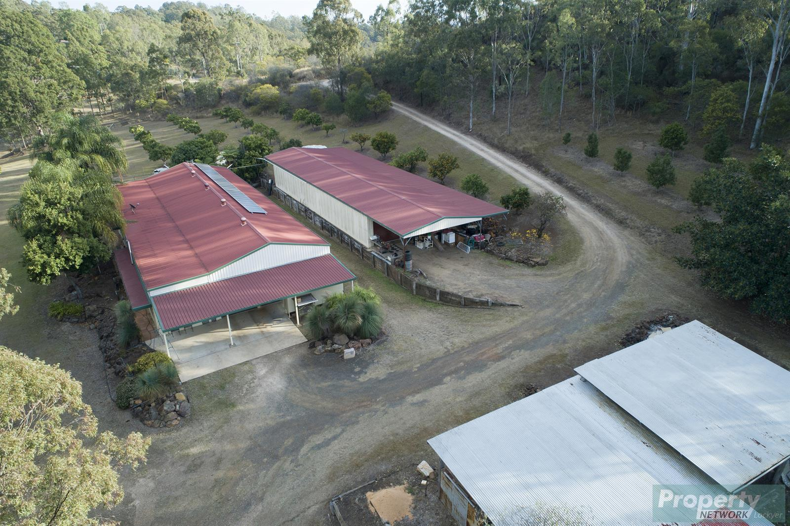 52 Mountain Road Laidley QLD 4341 Image 27