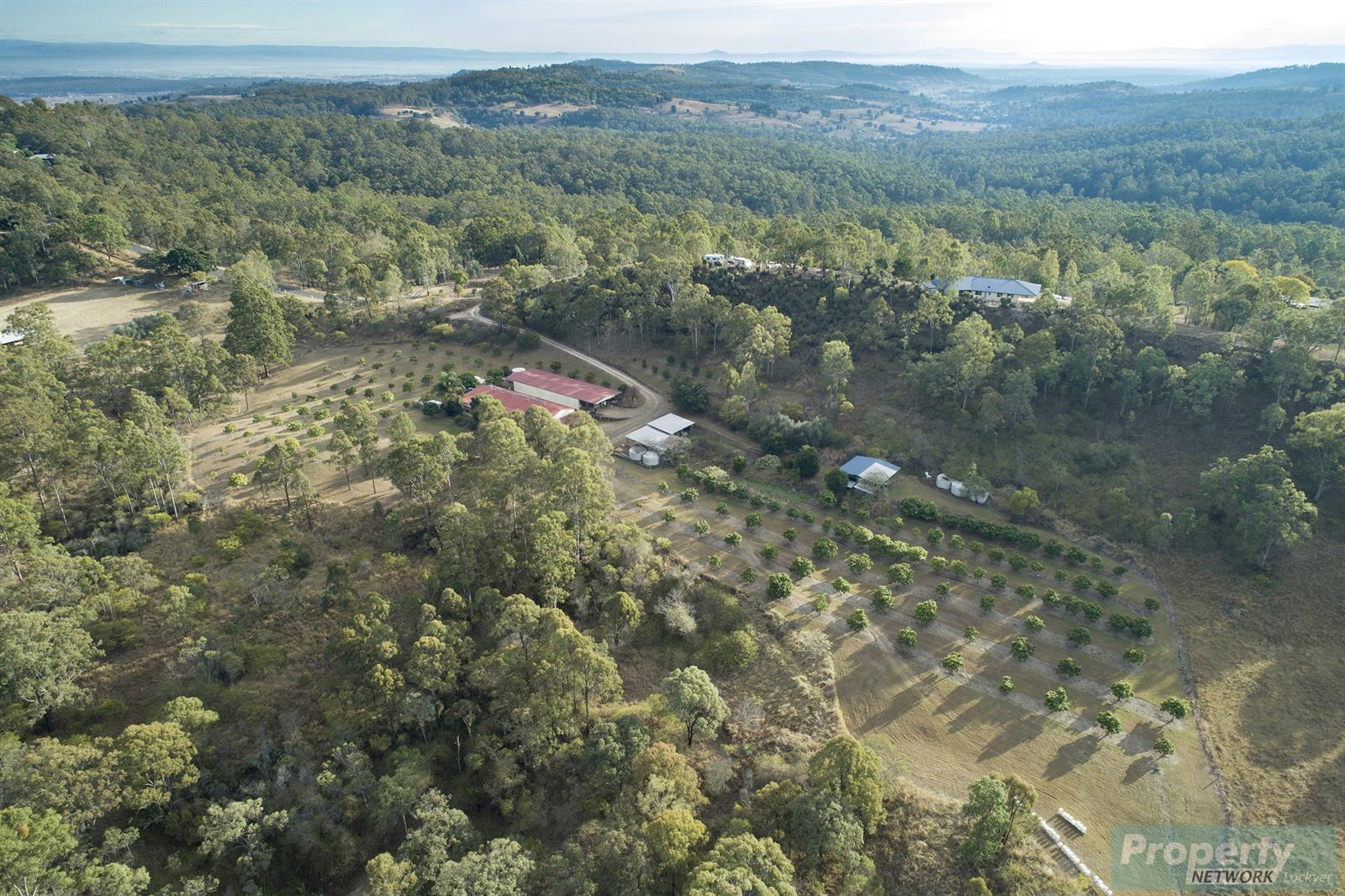 52 Mountain Road Laidley QLD 4341 Image 28