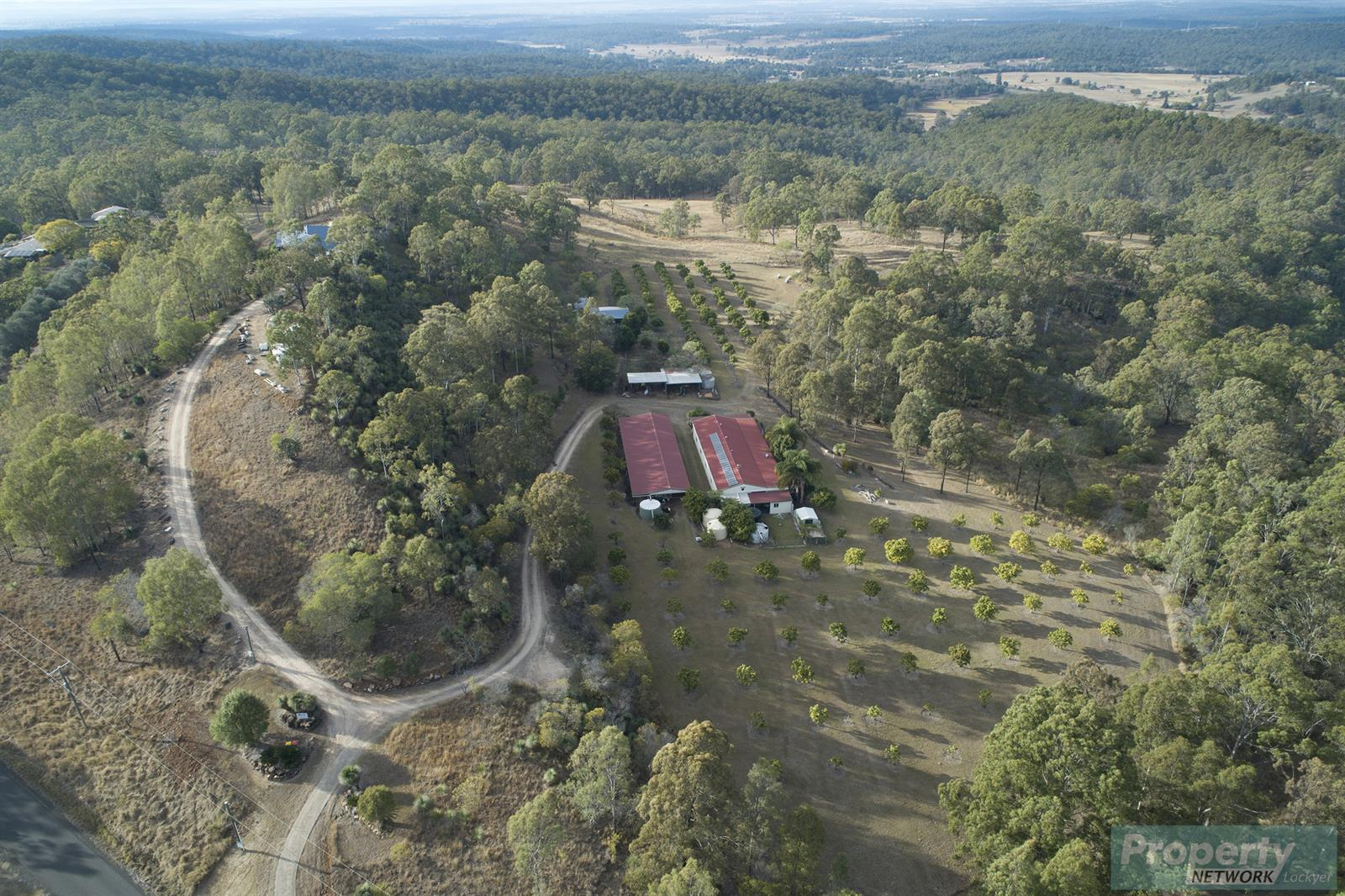 52 Mountain Road Laidley QLD 4341 Image 29