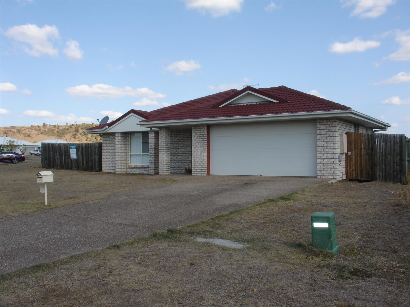14 Lawson Cres LAIDLEY NORTH QLD 4341 Image 0