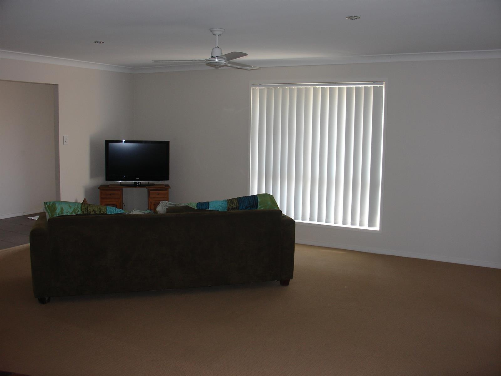 14 Lawson Cres LAIDLEY NORTH QLD 4341 Image 1
