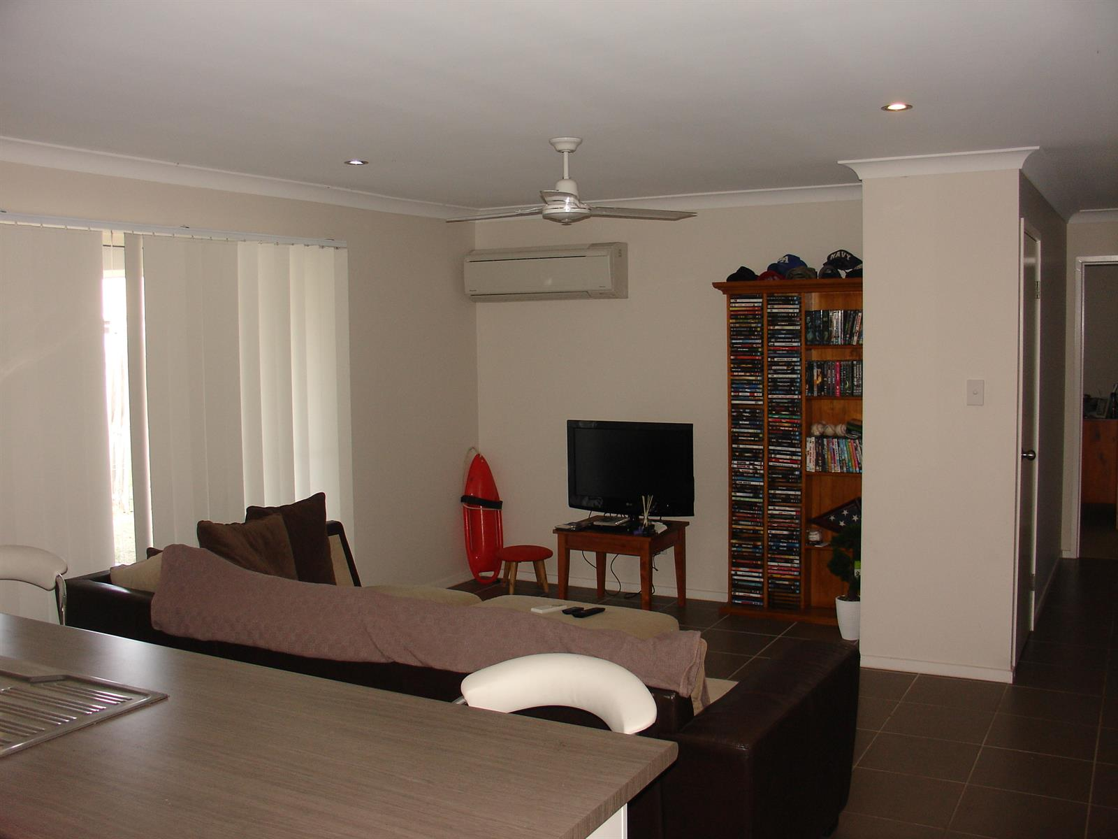 14 Lawson Cres LAIDLEY NORTH QLD 4341 Image 3