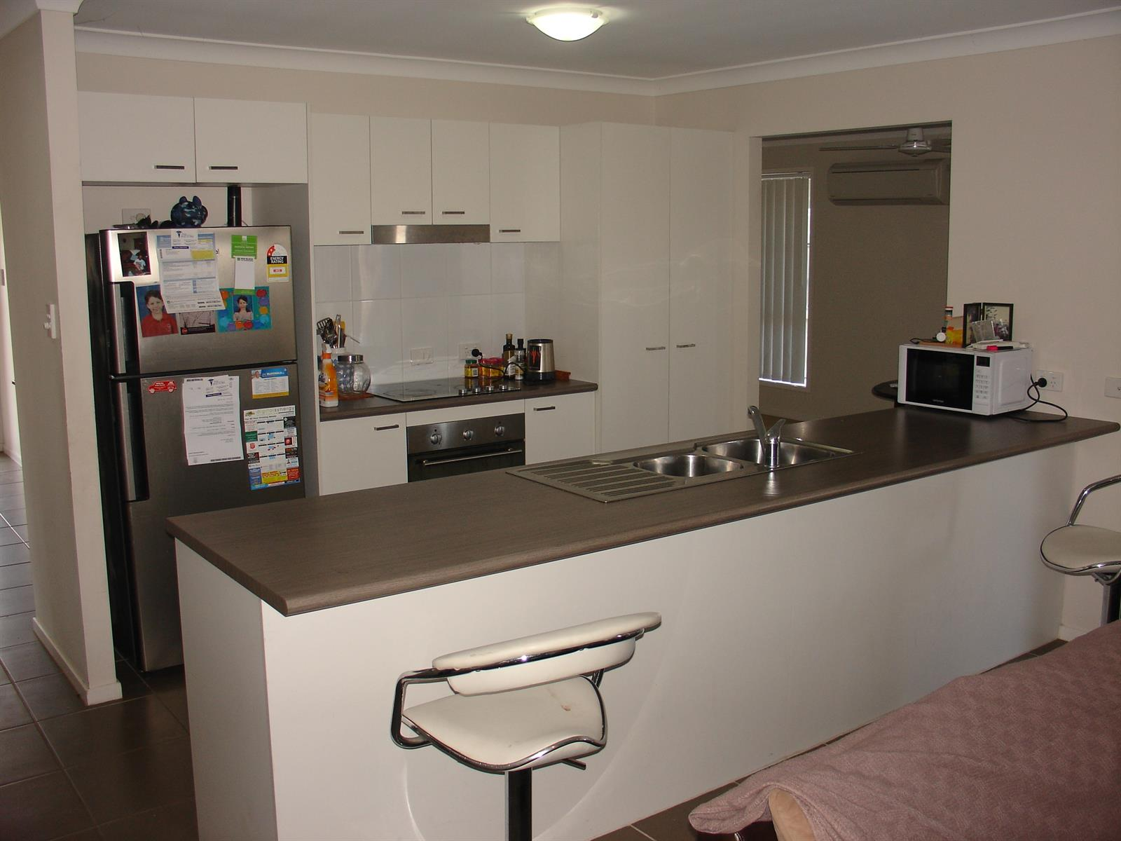 14 Lawson Cres LAIDLEY NORTH QLD 4341 Image 4