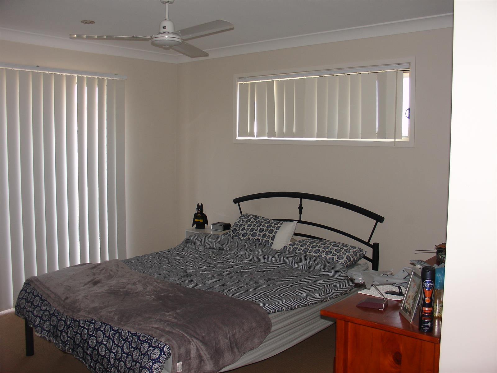 14 Lawson Cres LAIDLEY NORTH QLD 4341 Image 5