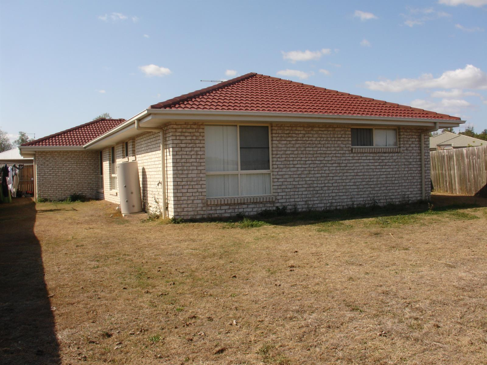 14 Lawson Cres LAIDLEY NORTH QLD 4341 Image 6