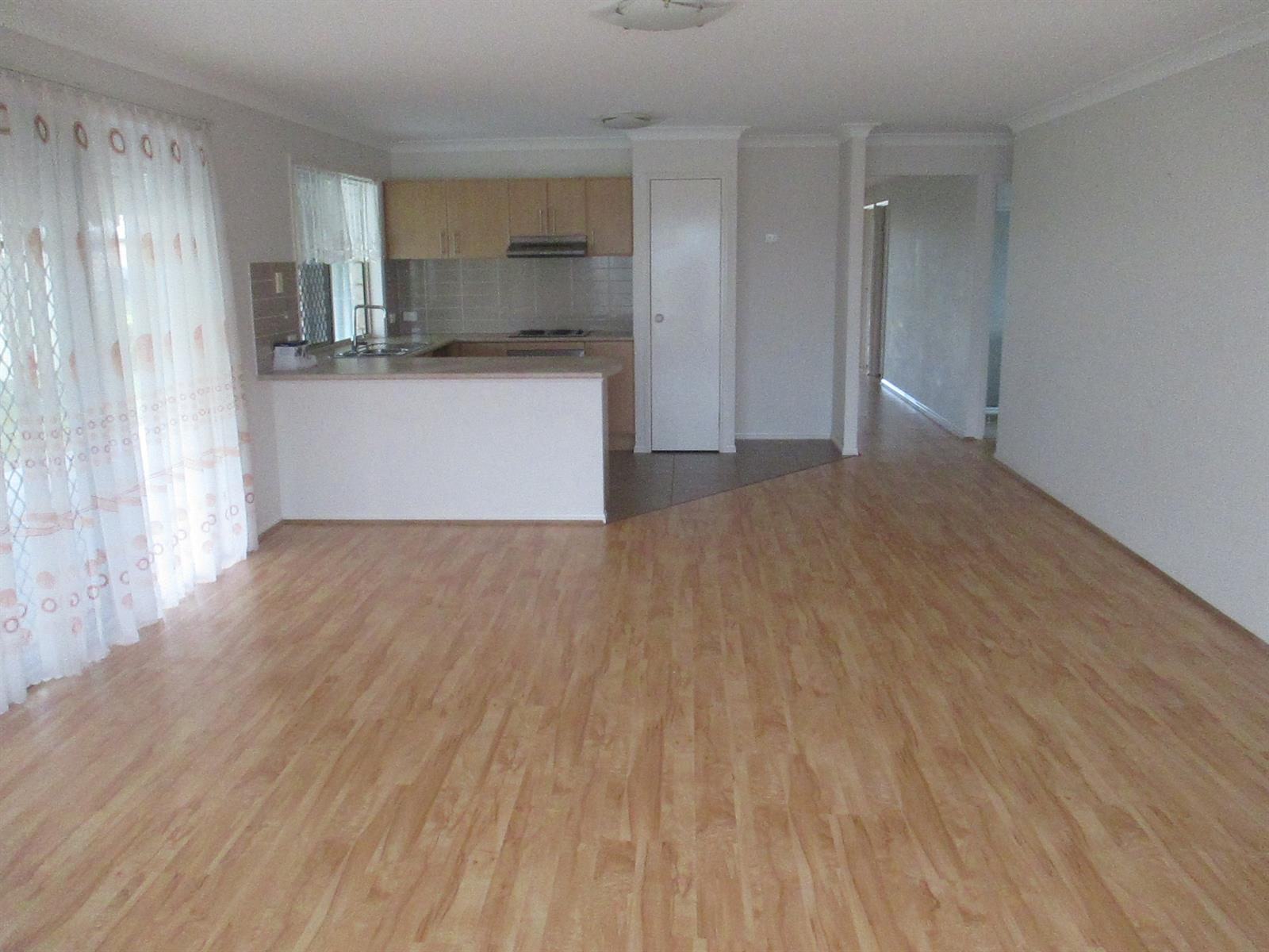LOWOOD QLD 4311 (address available on request) Image 3