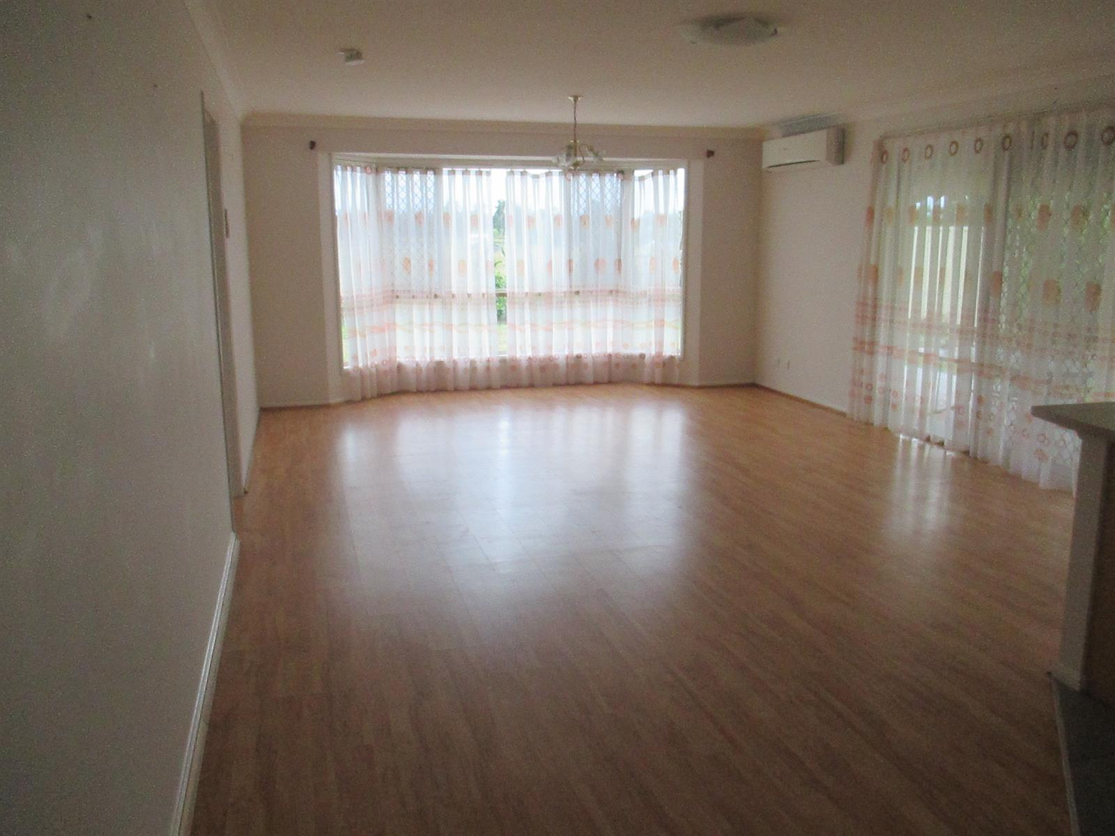 LOWOOD QLD 4311 (address available on request) Image 4