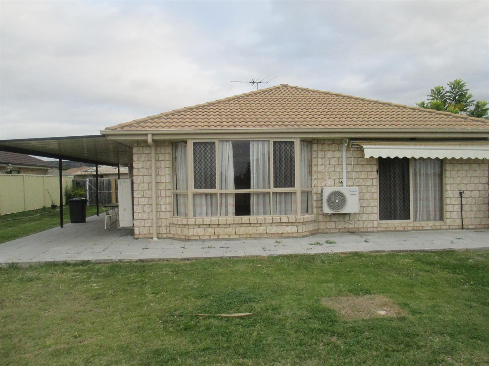 LOWOOD QLD 4311 (address available on request) Image 9