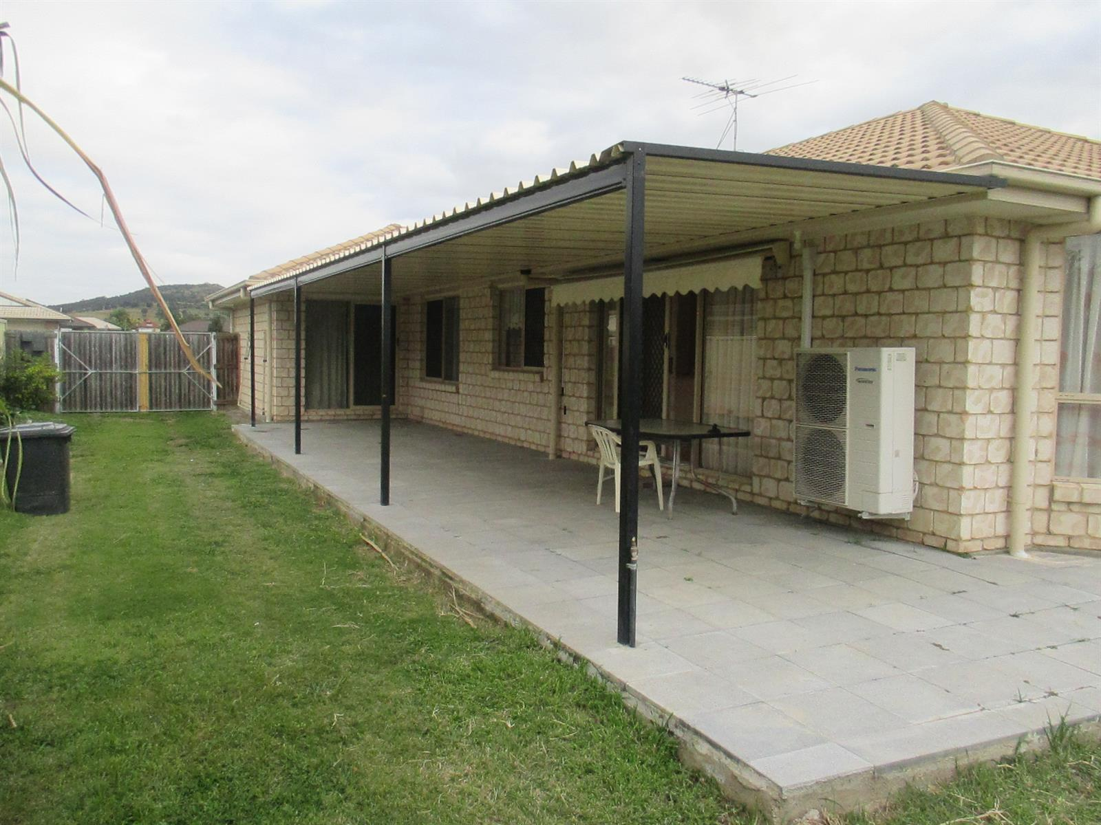LOWOOD QLD 4311 (address available on request) Image 8