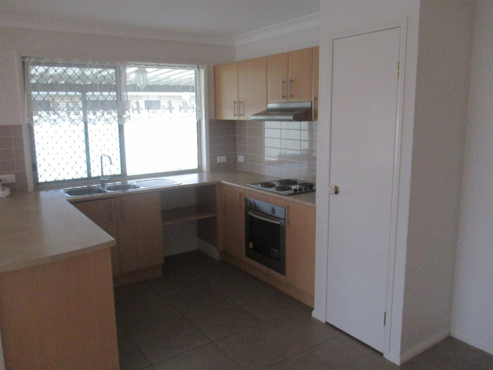 LOWOOD QLD 4311 (address available on request) Image 2