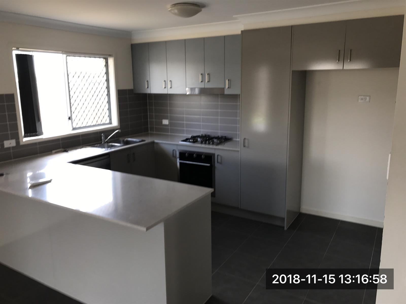 LAIDLEY NORTH QLD 4341 (address available on request) Image 3