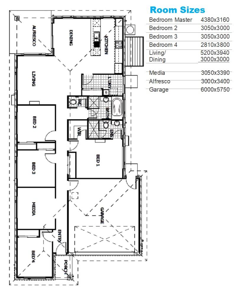 7  Bates Street LAIDLEY QLD 4341 Image 1