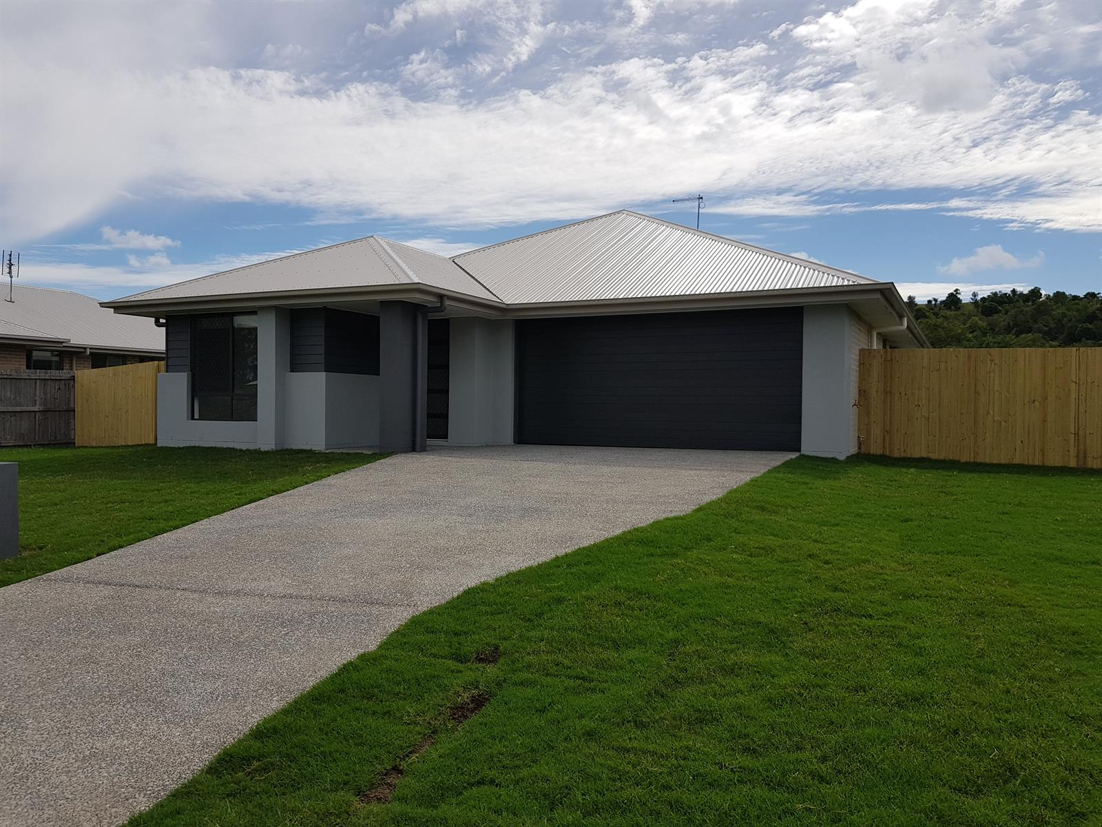 29 Durack Place LAIDLEY QLD 4341 Image 0