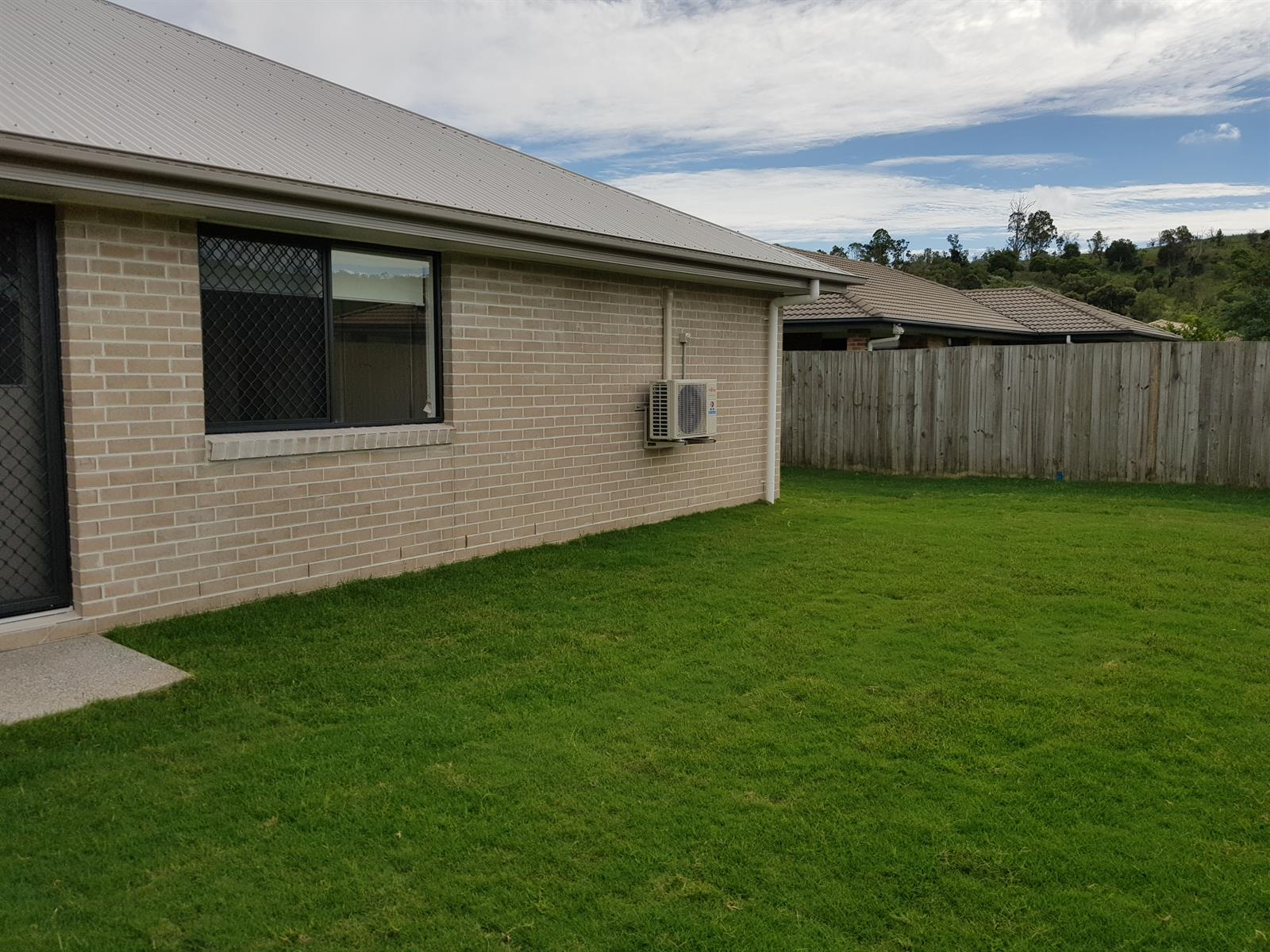 29 Durack Place LAIDLEY QLD 4341 Image 2
