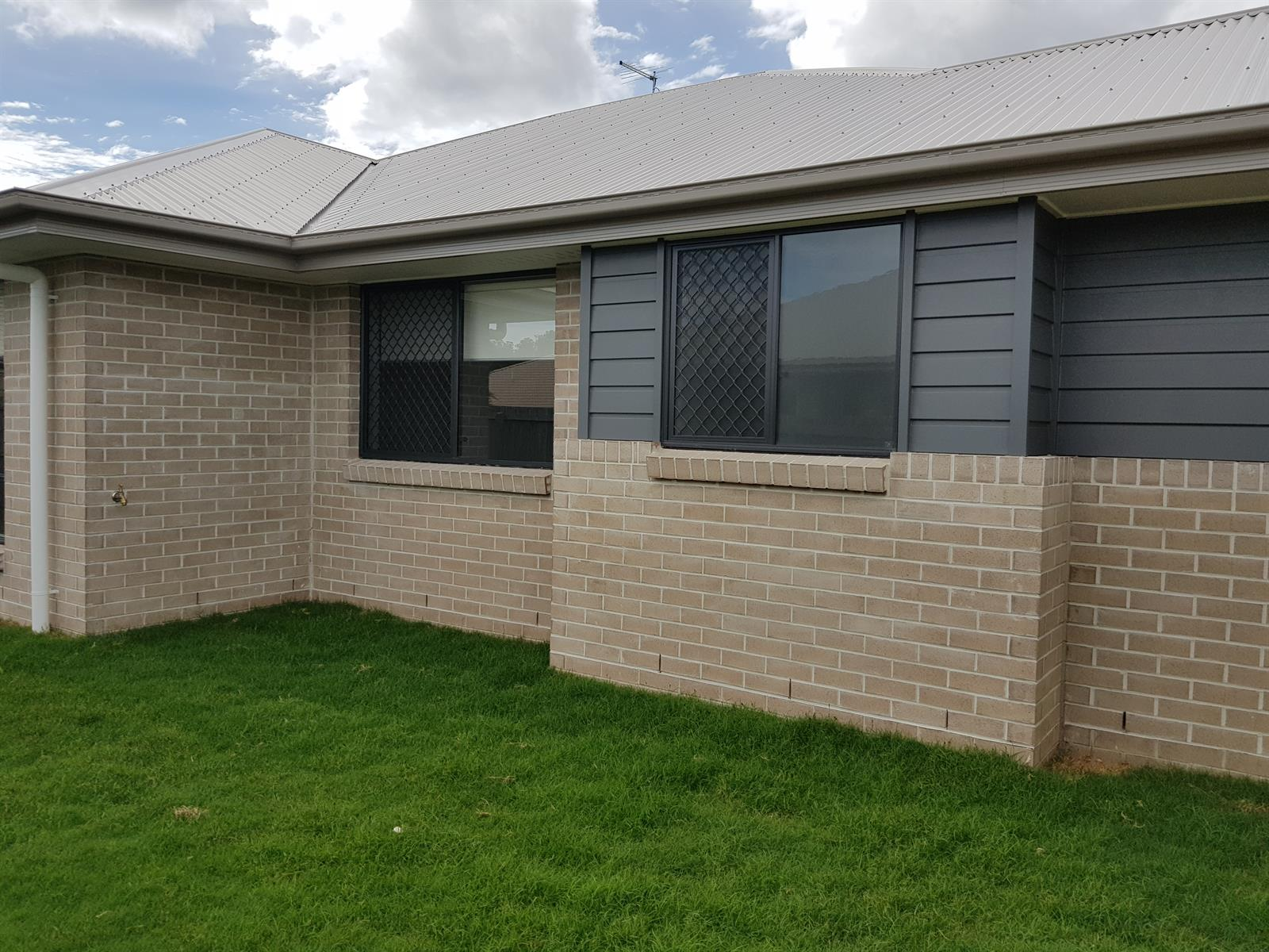 29 Durack Place LAIDLEY QLD 4341 Image 4