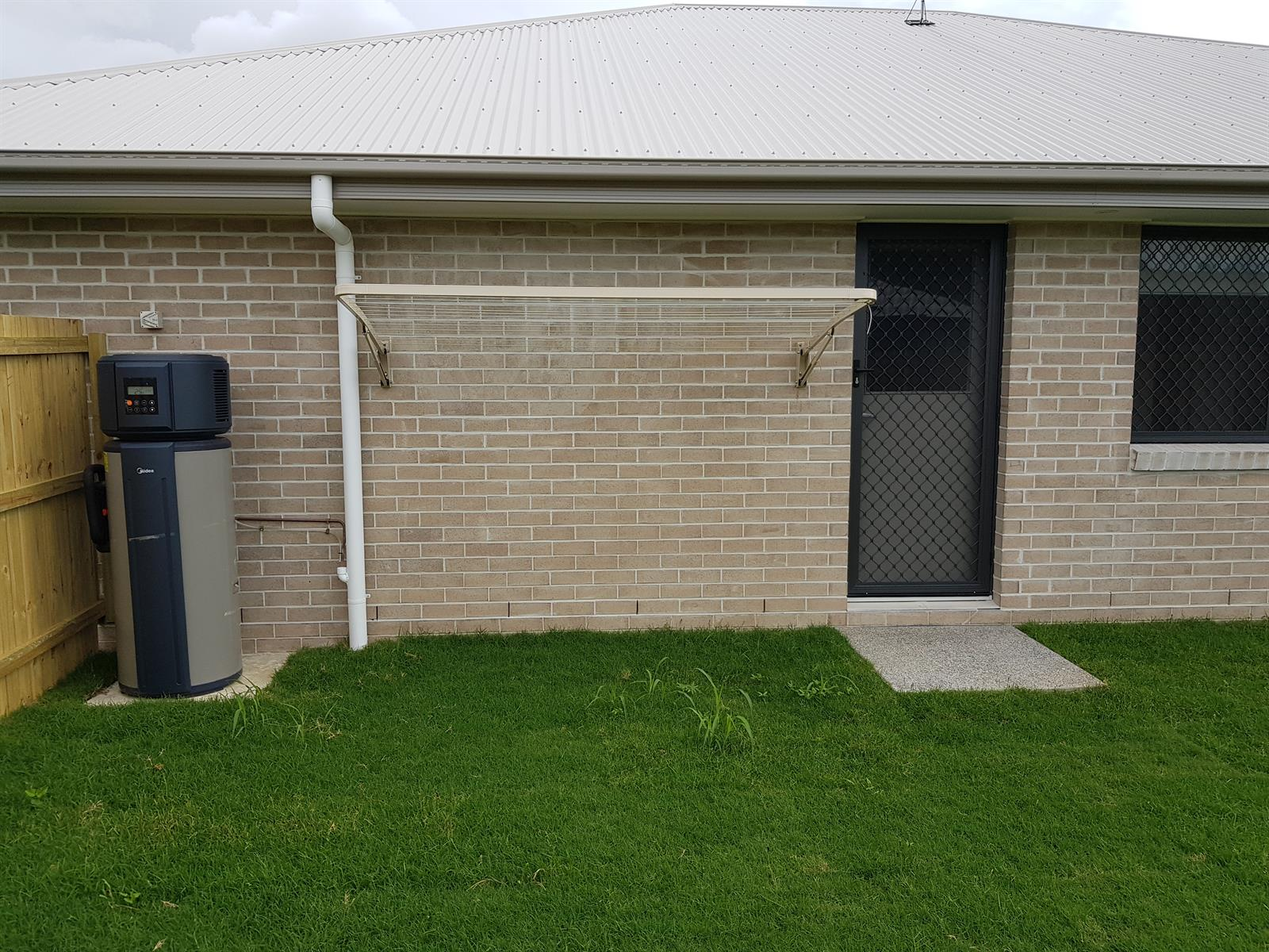 29 Durack Place LAIDLEY QLD 4341 Image 5