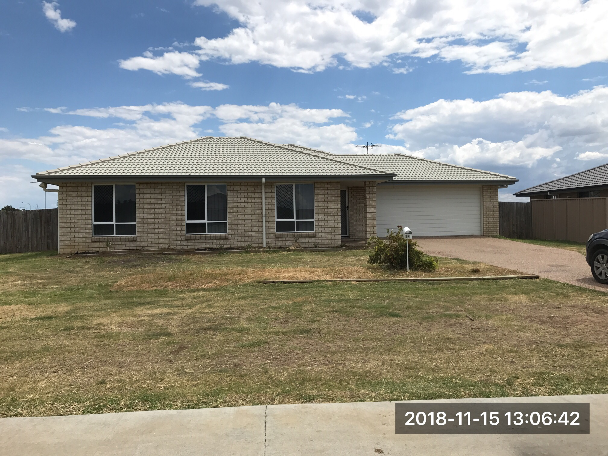 18  Hardy Drive LAIDLEY NORTH QLD 4341 Image 0