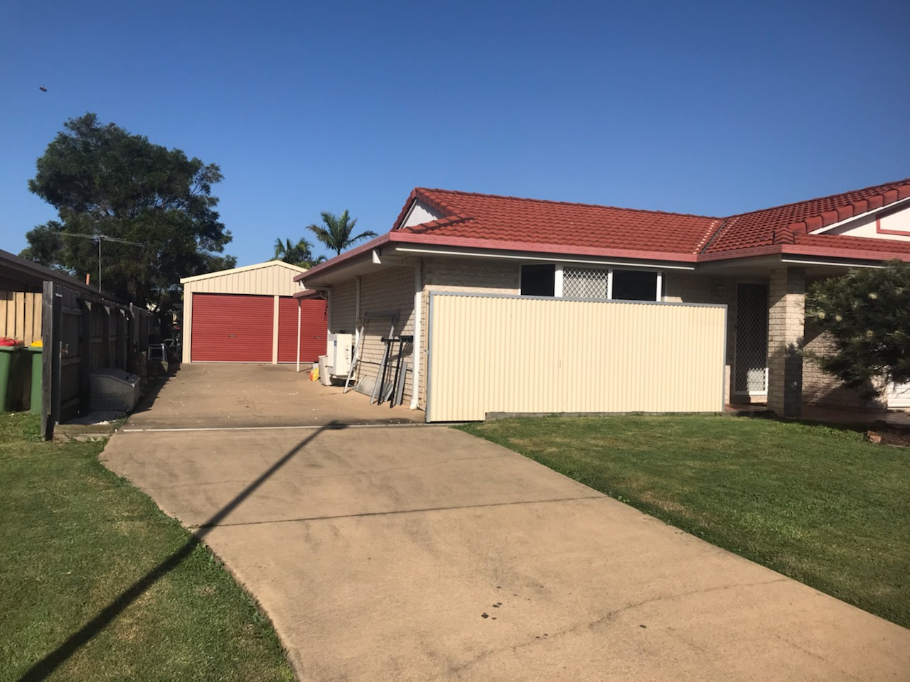 53 Tulloch Drive WELLINGTON POINT QLD 4160 Image 1