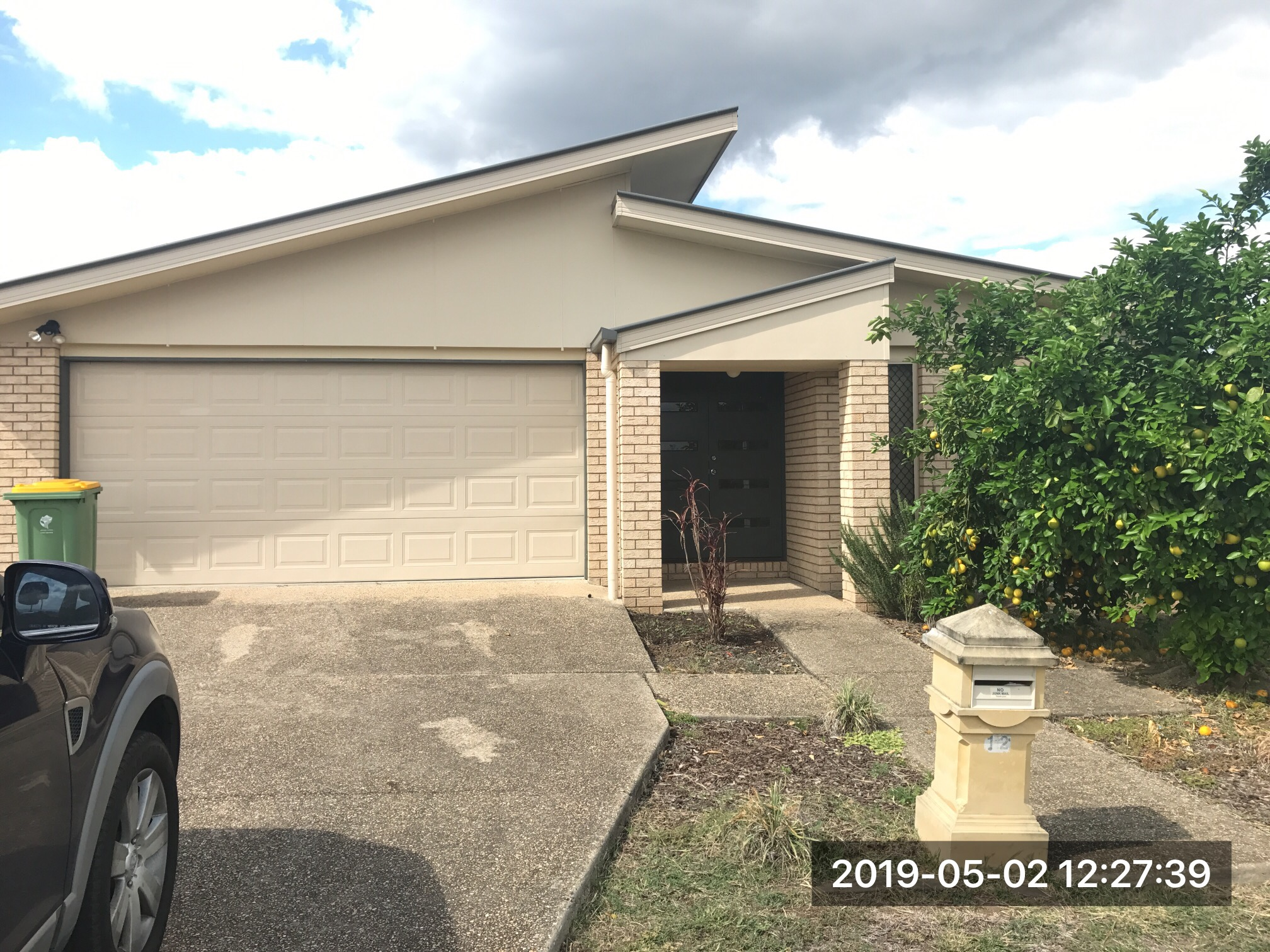 12 Stanford Place LAIDLEY QLD 4341 Image 0