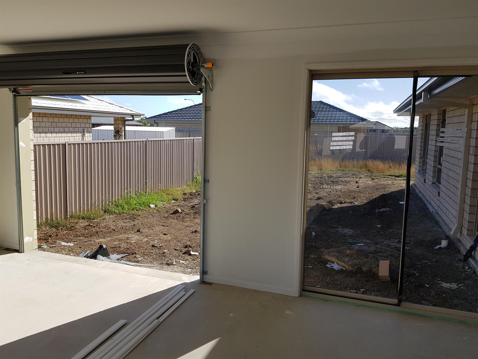 76 Hardy Drive LAIDLEY NORTH QLD 4341 Image 11